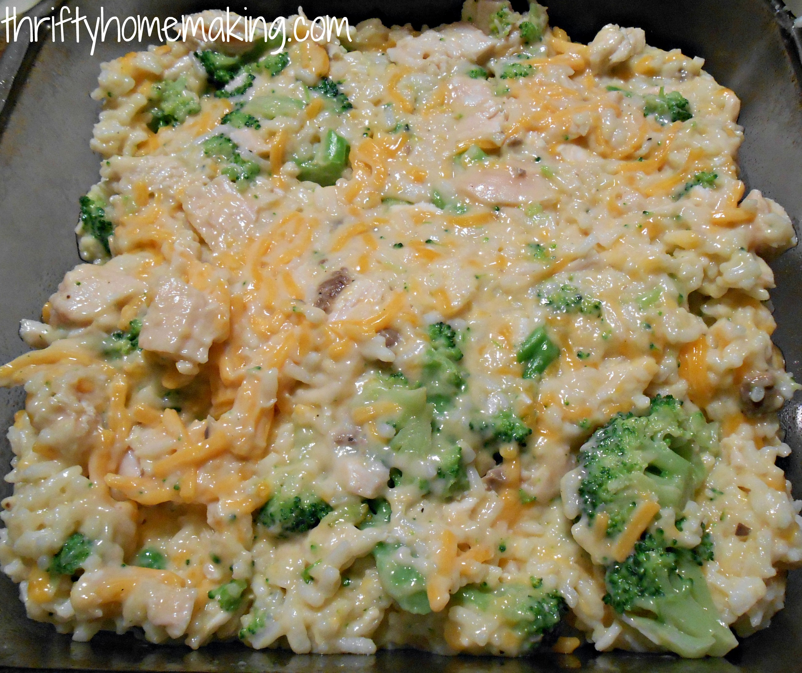 Chicken broccoli dishes recipes
