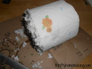 DIY wipes1 300x225 DIY Disinfecting Wipes