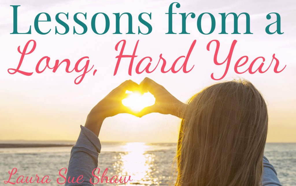 lessons-from-year