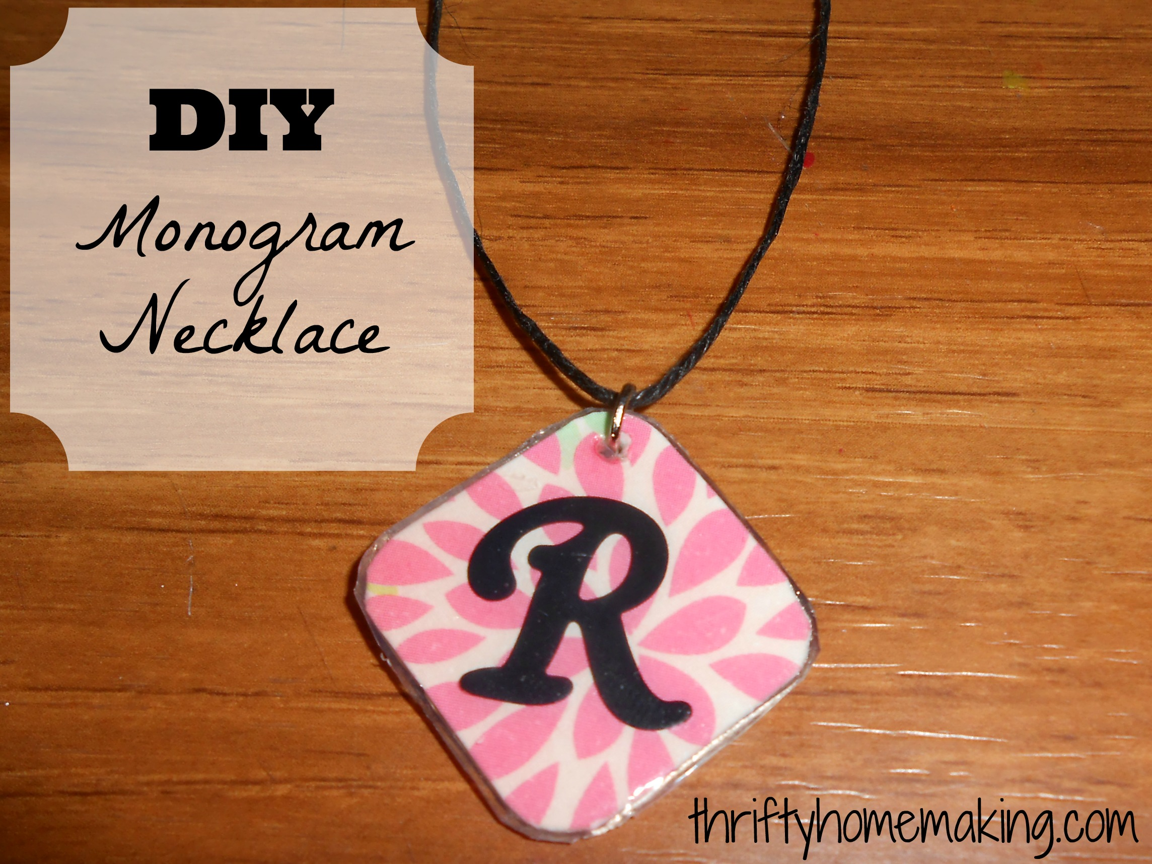s let necklace necklaces talk lets diy gorjana