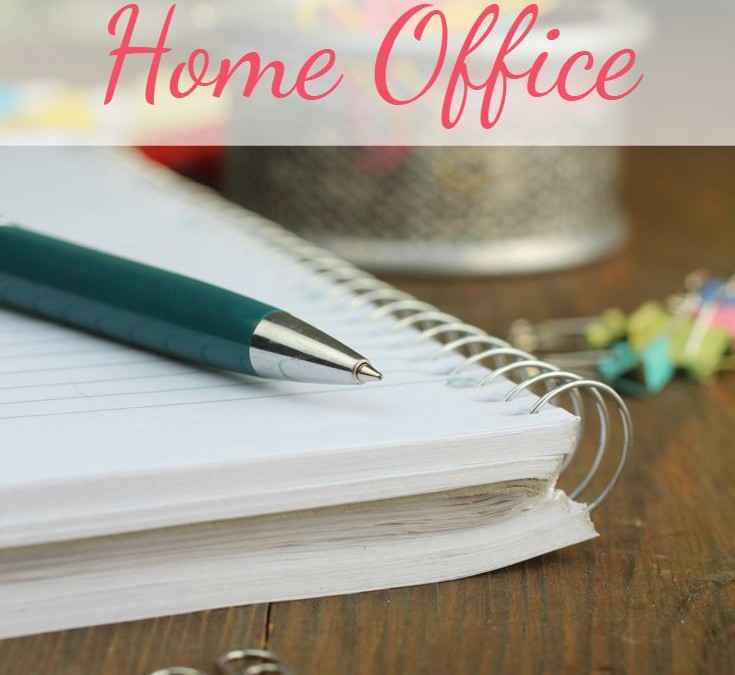 Back-to-School Deals for Your Home Office