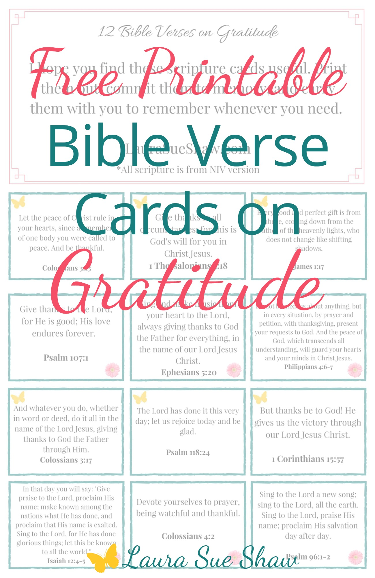 photograph relating to Printable Bible Verses Pdf referred to as Least complicated Bible Verses Pdf - Rommy Automobile