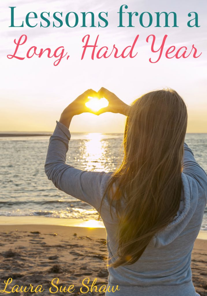 lessons-from-a-long-hard-year
